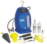 OTC 6522 Leak Tamer Plus EVAP