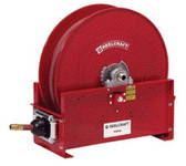 Reelcraft E9175OHP Grease High Pressure Hose Reel