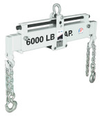 OTC 6000 Lb Load-Rotor Positioning Sling