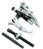OTC Chrysler Crankshaft Damper Remover/Installer