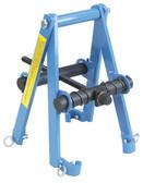 OTC Clamshell Strut Compressor