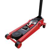 AFF 300T 3 Ton Low Profile Professional Floor Jack