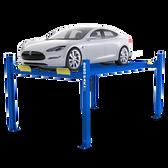 BendPak HD-9AE 9,000 LB Capacity Alignment Car Lift