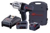 "Ingersoll Rand W7150K2 1/2"" Drive Impact Wrench Kit"