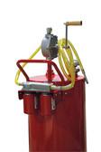 JohnDow JDI-FF25 Two-Way Fuel Filter