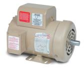Baldor GSL 3509M 1.5 HP 1735 RPM TEFC Single Phase Grain Stirring Motors