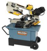 Baileigh Industrial BS-712MS