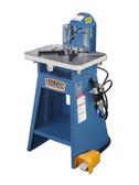Baileigh Industrial SN-F11-AN Corner Notcher (BAISNF11AN)