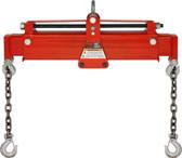 Norco 78606 6,000 lb. Load Leveler