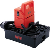 Norco 910052A 10,000 psi Electro/Hyd Pump