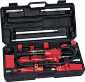 Norco 904004B 4 Ton Collision / Maintenance Repair Kit