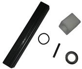 Handy 11164 CV-17 Cycle Vise Repair Kit