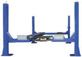 Tuxedo FP14KO-A Cable Driven 4 Post Alignment Lift