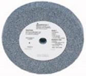 "Baldor B147 14"" Grinding Wheel | 30 Grit"