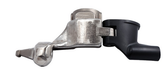 Coats 85608959 Hybrid Duckhead Mount/Demount Head