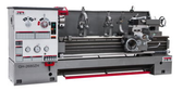 """Jet 321860 GH-2680ZH, 4-1/8"""" Spindle Bore Geared Head Lathe"""