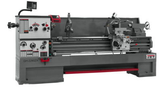"""Jet 321863 GH-2680ZH, 4-1/8"""" Bore Lathe with ACU-RITE 200S DRO"""