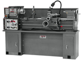 Jet 321120 BDB-1340A Lathe with Taper Attachment