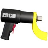 Esco 10024 Single Speed Torque Range 300-1030 Free Speed 11-15 RPM