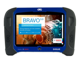 OTC 3896 Evolve Professional Diagnostic Tool