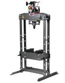 JET 331406 HP-5A, 5-Ton Hydraulic Press