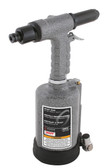 "Sunex 1/4"" Heavy Duty Rivet Gun"