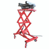 AFF 3182 Power Train Lift/Table