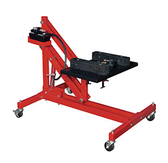 Norco 72674 1,250 Lbs. Capacity Powertrain Lift / Table