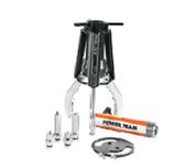 Posi Lock PHB-213SPX External Puller