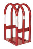 Branick 2130 3 Bar Tire Inflation Cage