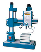 Baileigh Industrial RD-1000M Radial Arm Drill Press