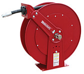 Reelcraft 83050OMP Medium Pressure Oil Reel (REE83050OMP)