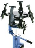 OTC 223196 Transmission Jack Adapter Kit