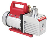 Robinair 15800 VacuMaster 8 CFM Vacuum Pump