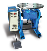 Baileigh Industrial WP-450 Welding Positioner