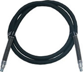 Norco 910036A 10 Foot Hose