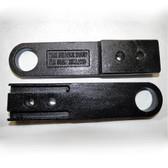 TSI MKA2 Adapter for TSI Back Buddy II Brake Drum Handler