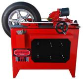 TSI Amermac Tire Truer