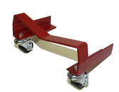 Merrick M998055 Heavy Duty Engine Dolly Attachment