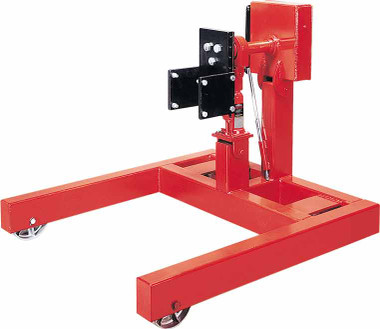 Norco 78160 Engine Stand | 3 Ton