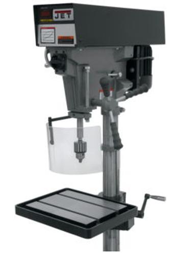 Jet J A5816 Drill Press