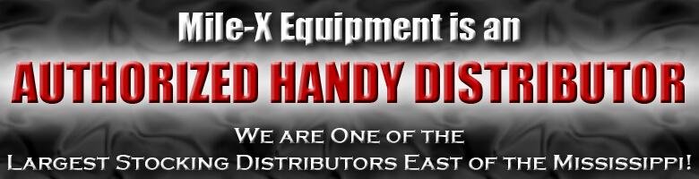 handy-authorized-distributor-banner.jpg
