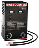 Associated 110 Amp Parallel Battery Charger