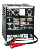 Associated 6080A Series Charger