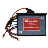 Goodall 890-635S Replacement Voltage Control Module