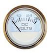 Goodall 71-510S Replacement Voltmeter 0-36 Volt