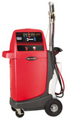 Robinair 92500 Transmission Fluid Exchanger
