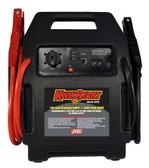 Associated 6296 Battery 12/24 Volt Jump Starter