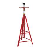 Ranger RJS-2TH 2 Ton High Jack Stand