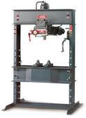 Dake 5-150 150 Ton Elec-Draulic I Hydraulic Press